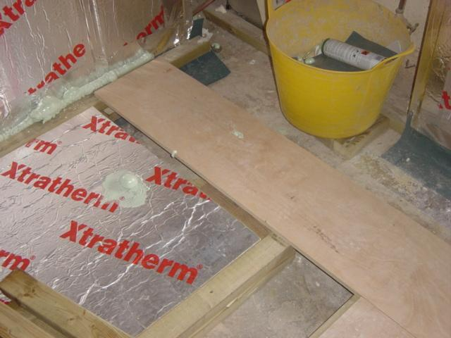 Super Insulating An Existing Floor 6 20110224 1470073974